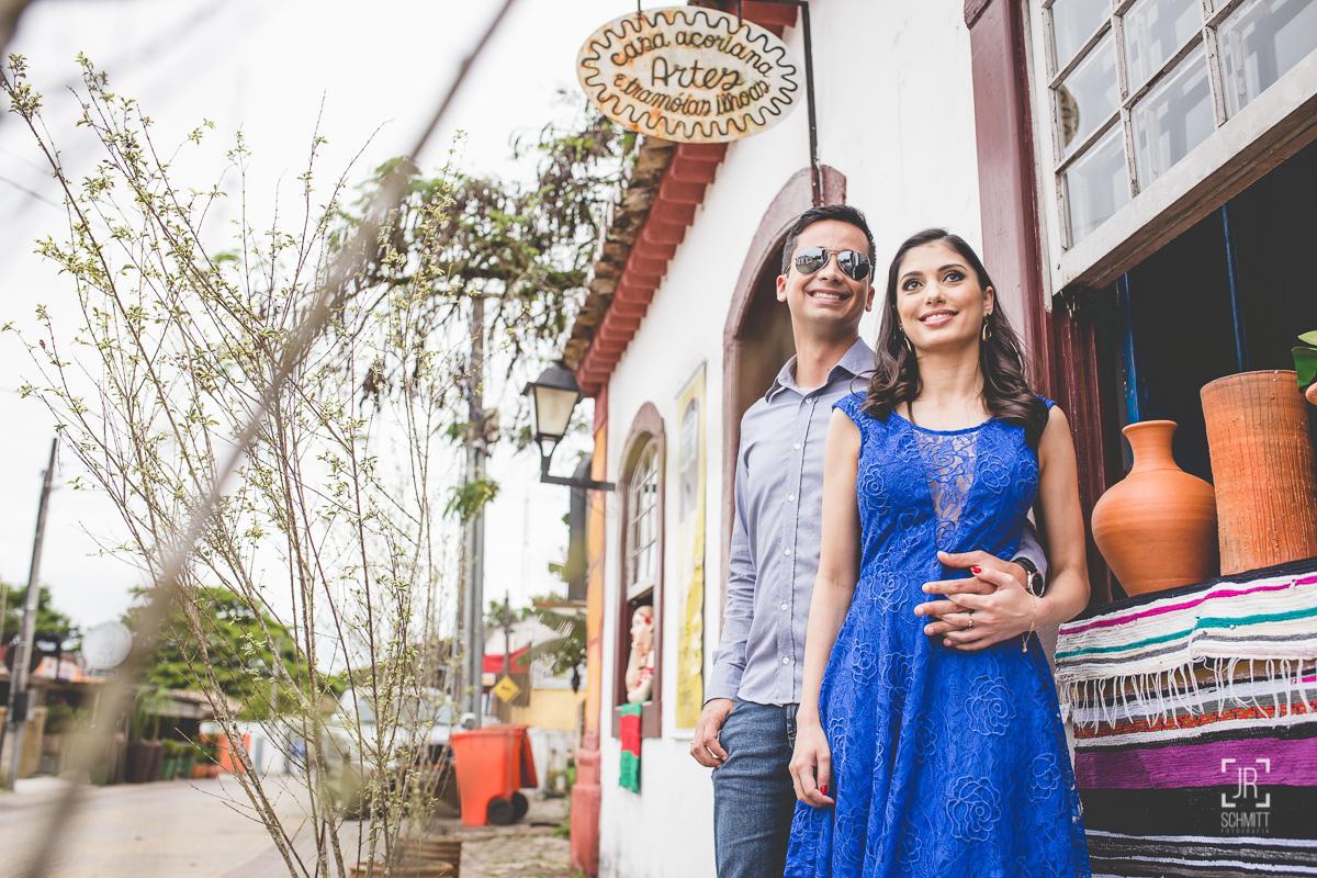 sessão pré-casamento em florianópolis