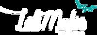 Logotipo de Léli Matos