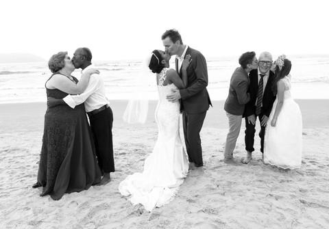 Wedding Amanda e Johan de Wedding Amanda e Johan