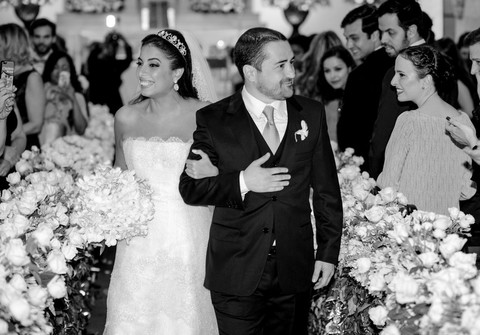 Wedding Renata e João de Wedding Renata e João