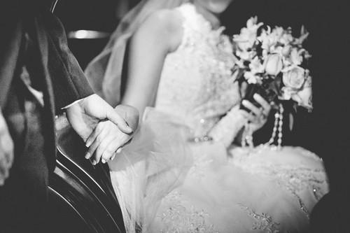 Contate Fotografia e vídeo para casamento, fotografo casamento, vídeo casamento, fotos espontâneas