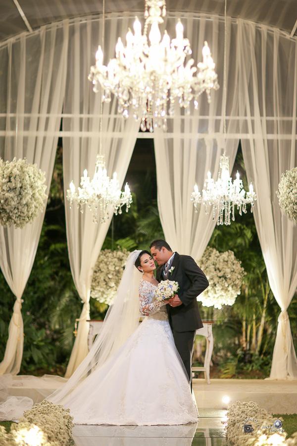 Cerimonia de casamento - fotografia de casamento - fotografo de casamento - vestido da noivaCerimonia de casamento - fotografia de casamento - fotografo de casamento - vestido da noiva