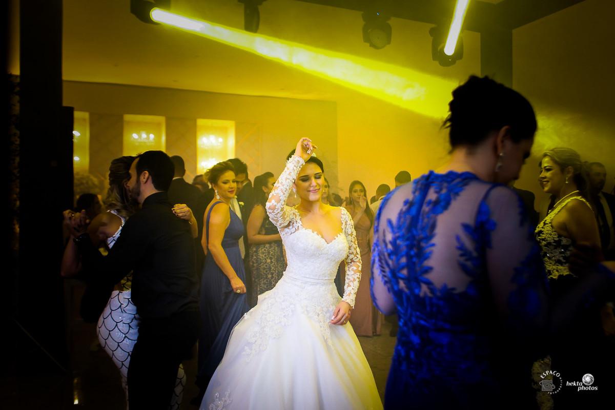 Fotojornalismo de casamento - espaço fotográfico goiania