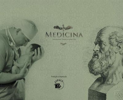 Medicina UFG 2013