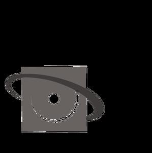 Logotipo de Espaco Fotografico Ltda