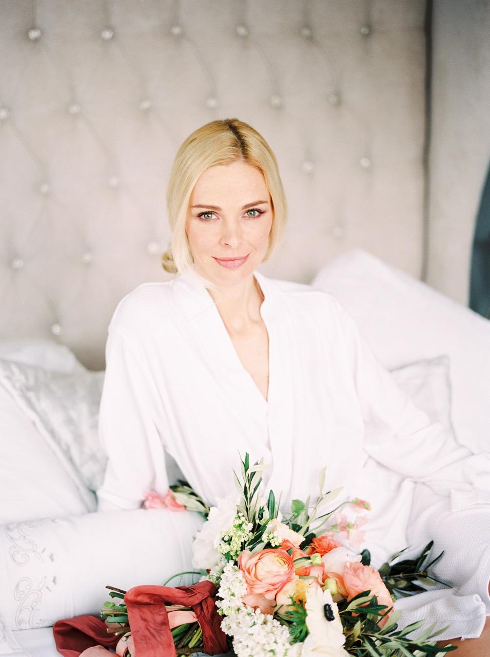 Foto de Bridal Day