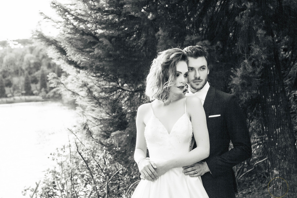 Foto de Mariana&Thailan
