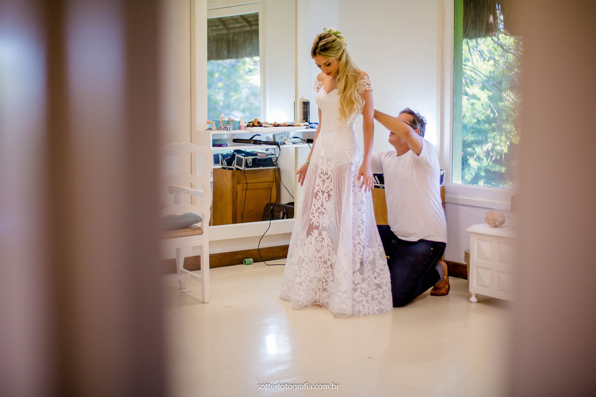 vestido de noiva casar em trancoso club med trancoso fotografo de casamento em trancoso sotter fotografia fotografo de casamento