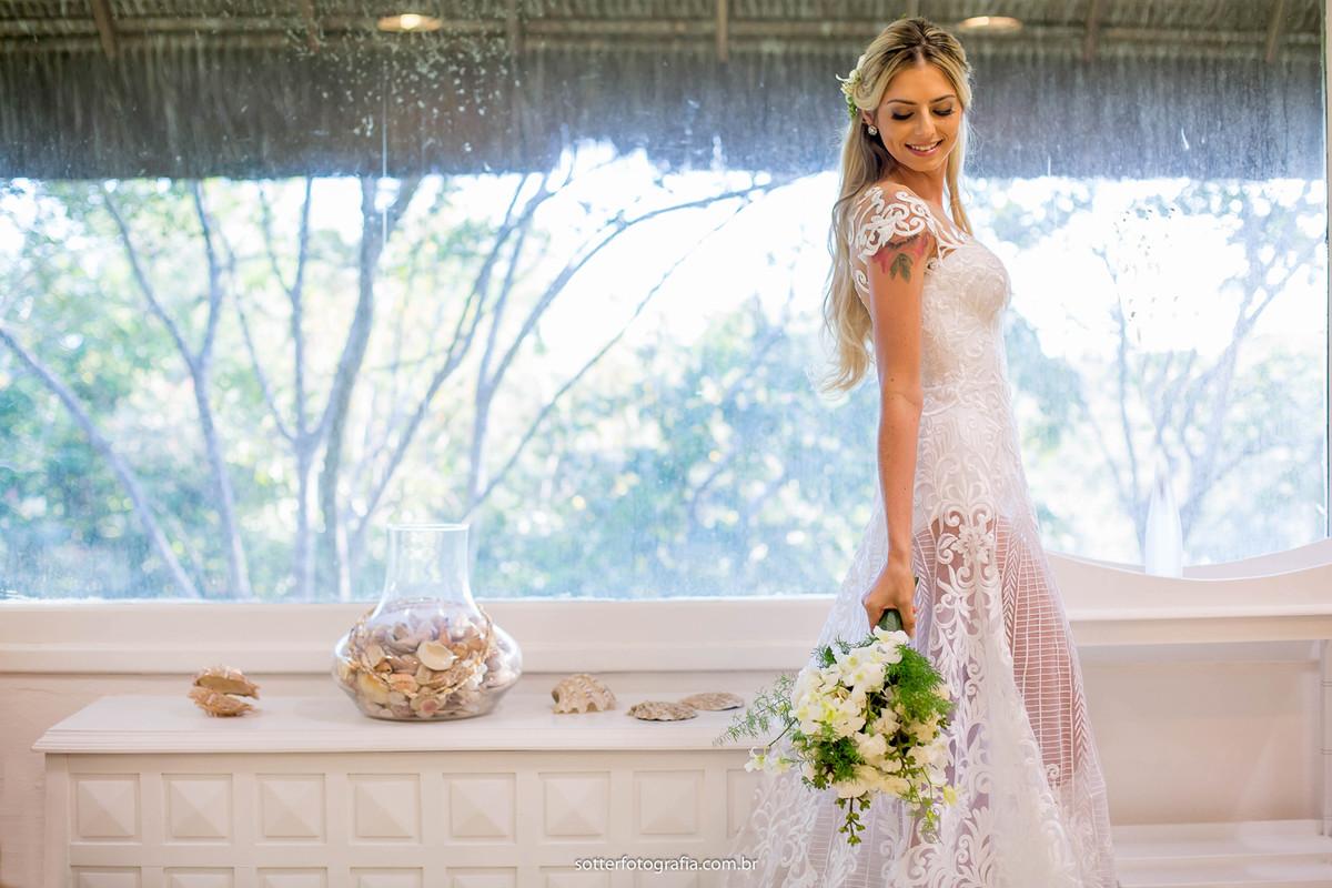 noiva em trancoso casando no club med sotter fotografia casamento em trancoso fotografo de casamento