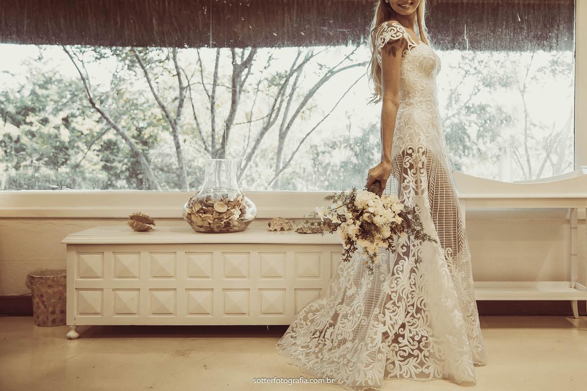 sotter fotografia casar em trancoso fotografo em trancoso fotografo de casamento em trancoso