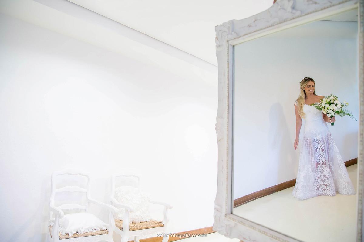 noiva casando no club med fotografia em trancoso fotografo de casamento em trancoso
