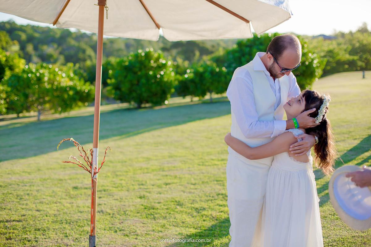 amor fotografia de casamento em trancoso sotter