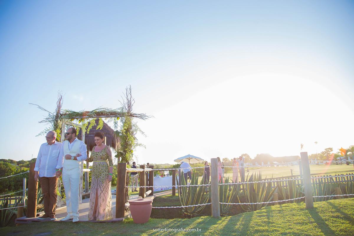 sotter fotografia trancoso casando em trancoso club med