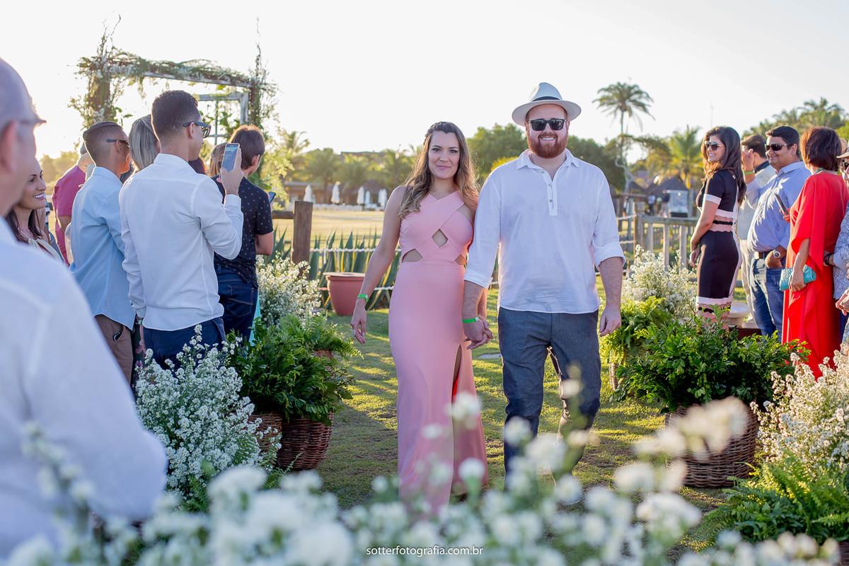 padrinhos casamento em trancoso sotter fotografia fotografo de casamento em trancoso