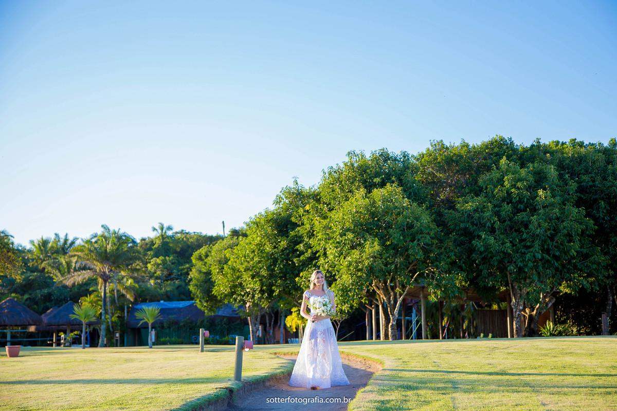 linda entrada casamento em trancoso sotter fotografia fotografia de casamento club med casamento em trancoso