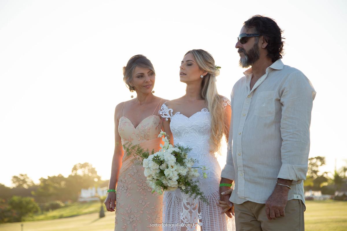 pais da noiva casamento club med trancoso sotter fotografia fotografo em trancoso