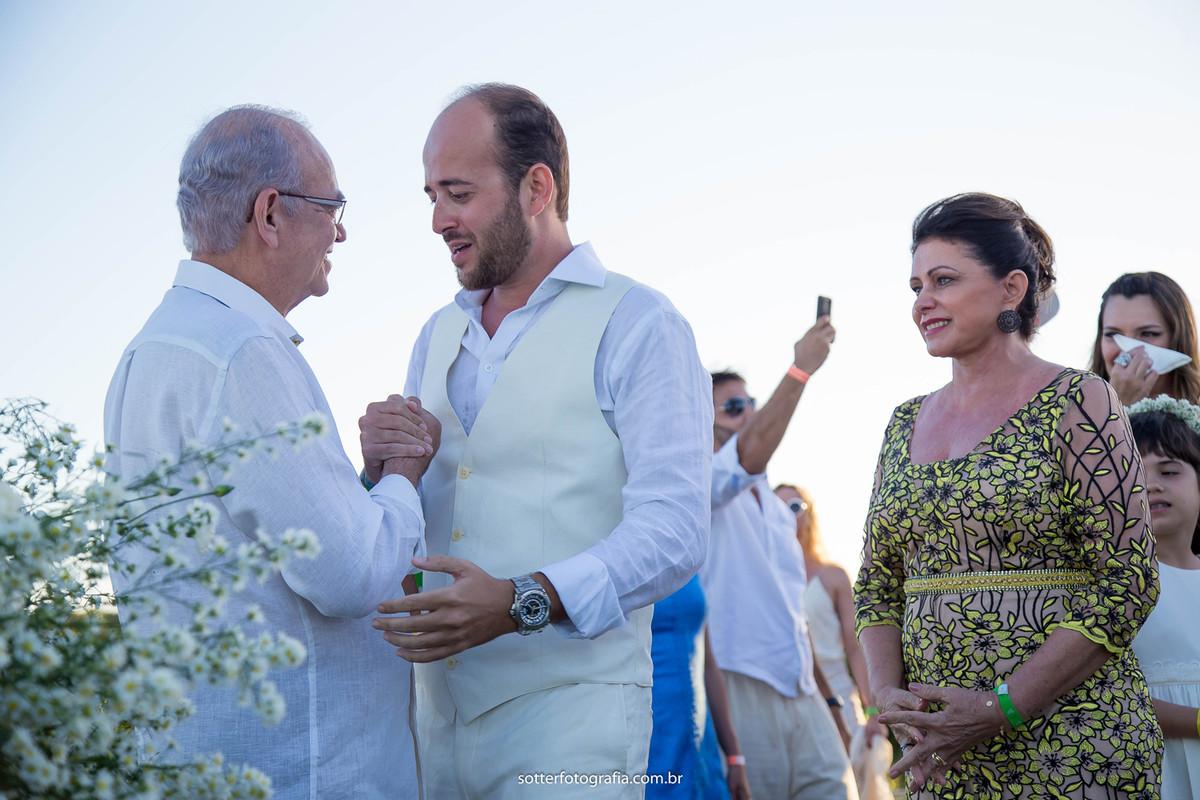 pai do noivo casamento em trancoso casar em trancoso fotografo de casamento em trancoso