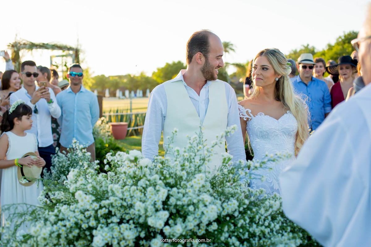 olhar apaixonado em trancoso casamento em trancoso sotter fotografia