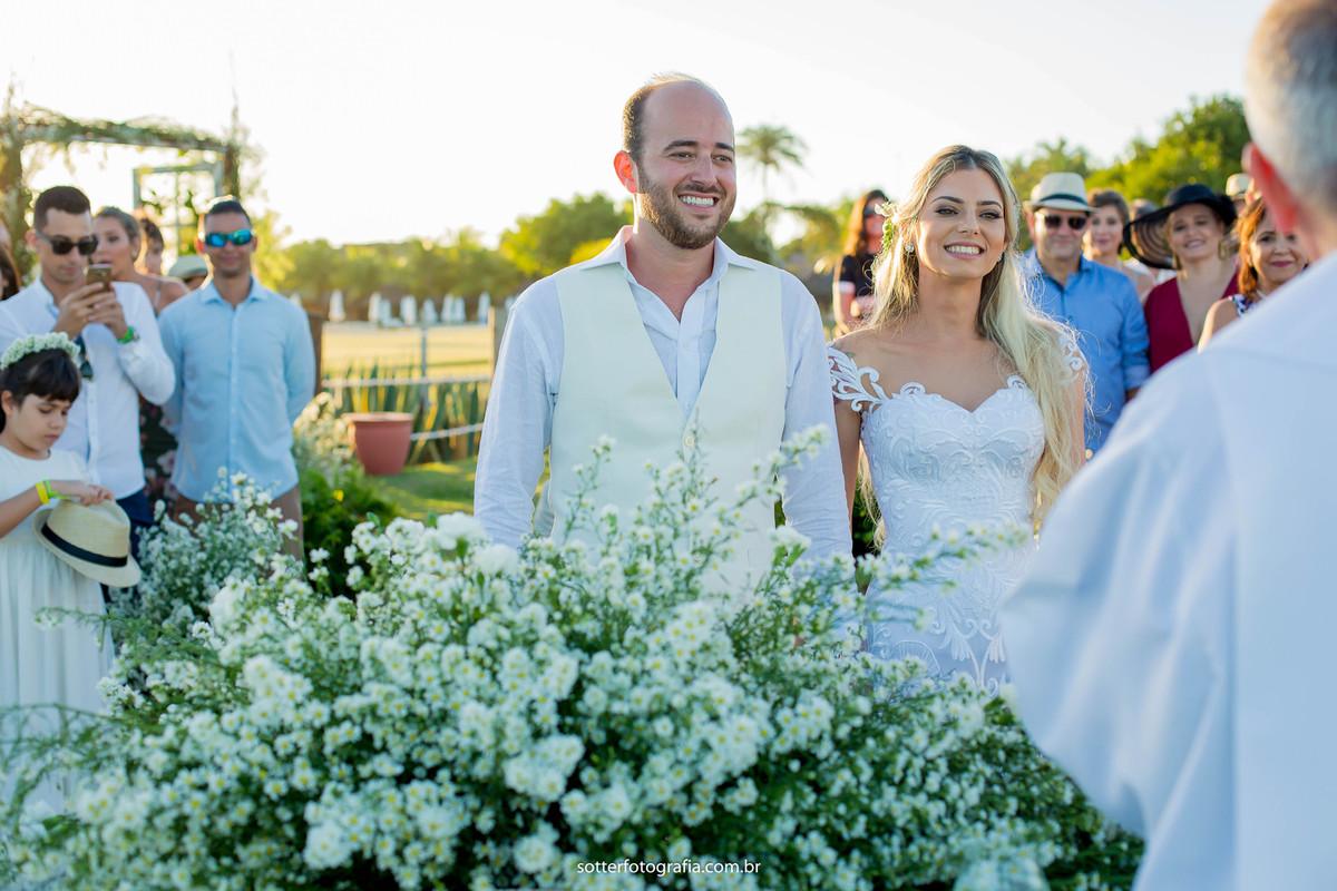 felicidade sotter fotografia casamento em trancoso fotografo em trancoso casamento