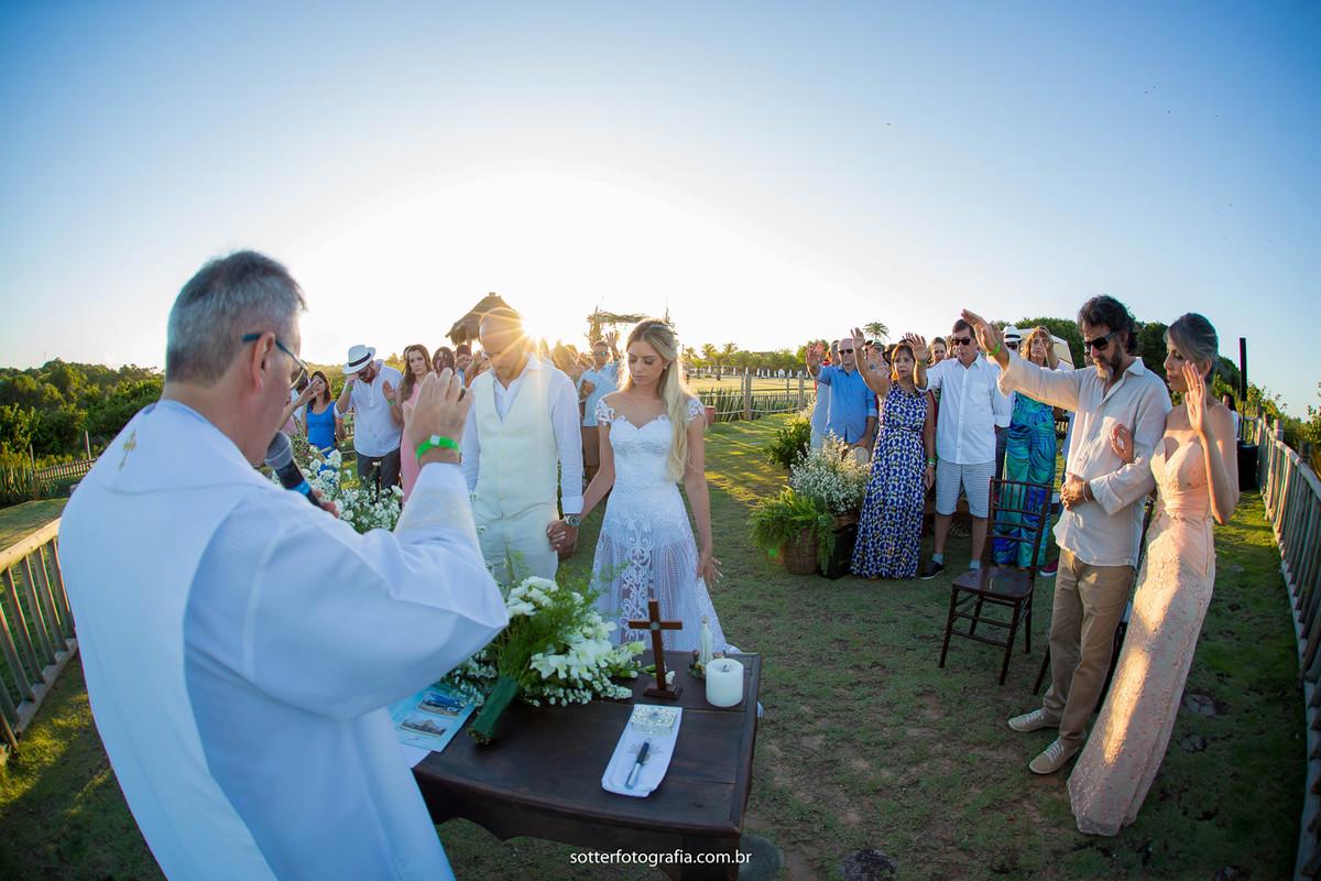 benção trancoso casamento sotter fotografia