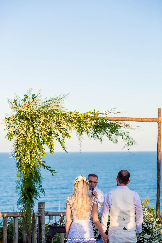 momento do sim casar em trancoso fotografo em trancoso sotter fotografia