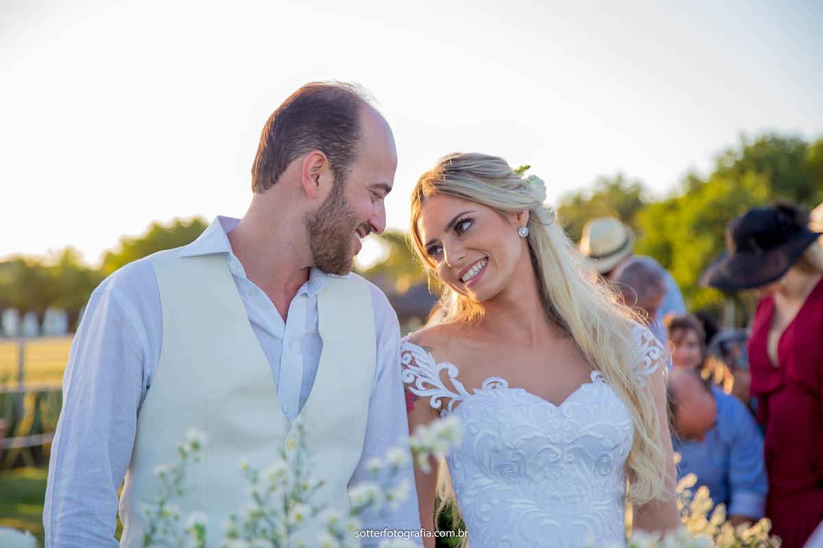 apaixonante casamento em trancoso club med sotter fotografia fotografo de casamento em trancoso e arraial dajuda