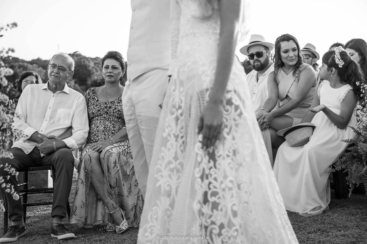 casamento em trancoso sotter fotografia