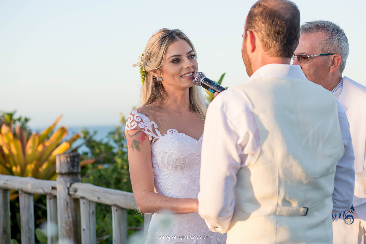 trancoso fotografo de casamento sotter fotografia