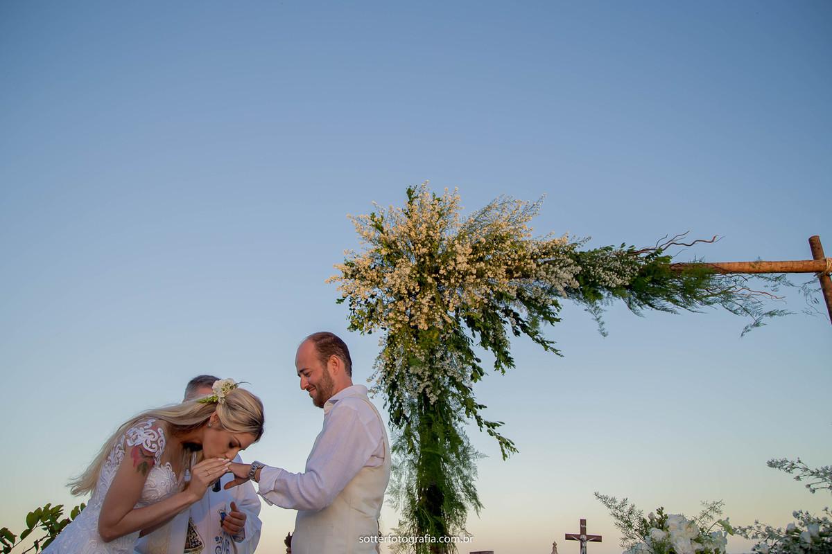 sotter fotografia casamento