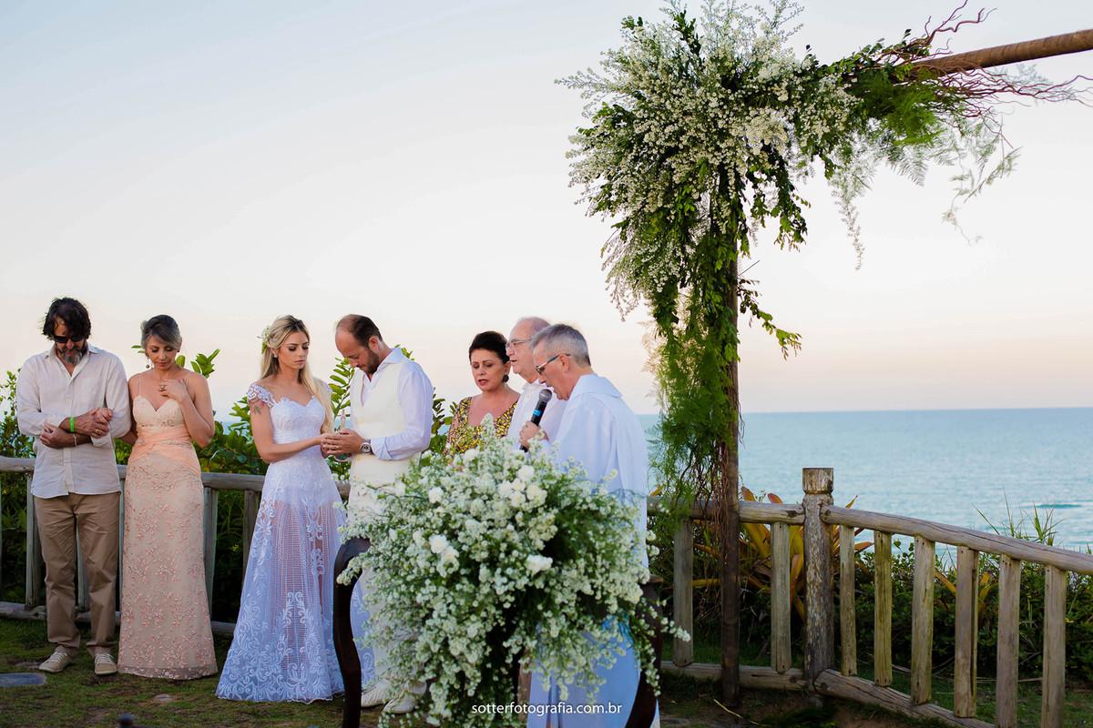 pais no casamento sotter fotografo de casamento trancoso