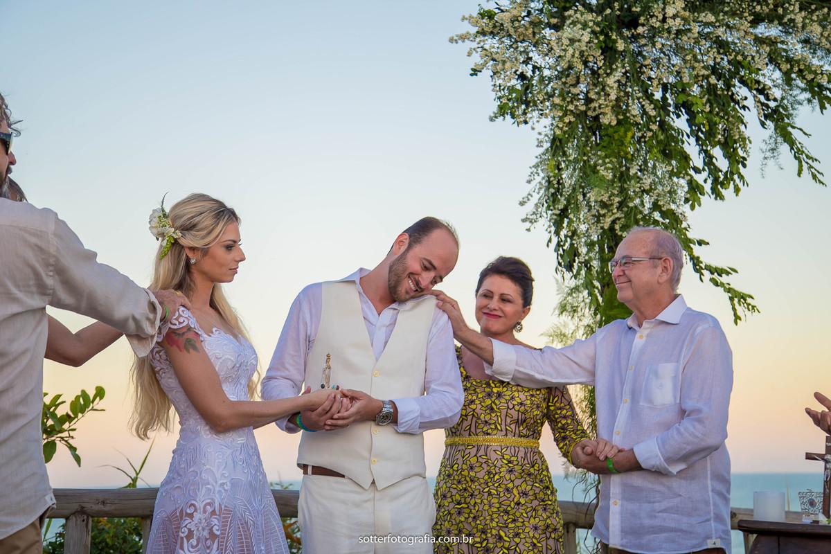 pai do noivo casamento em trancoso sottter fotografia fotografo