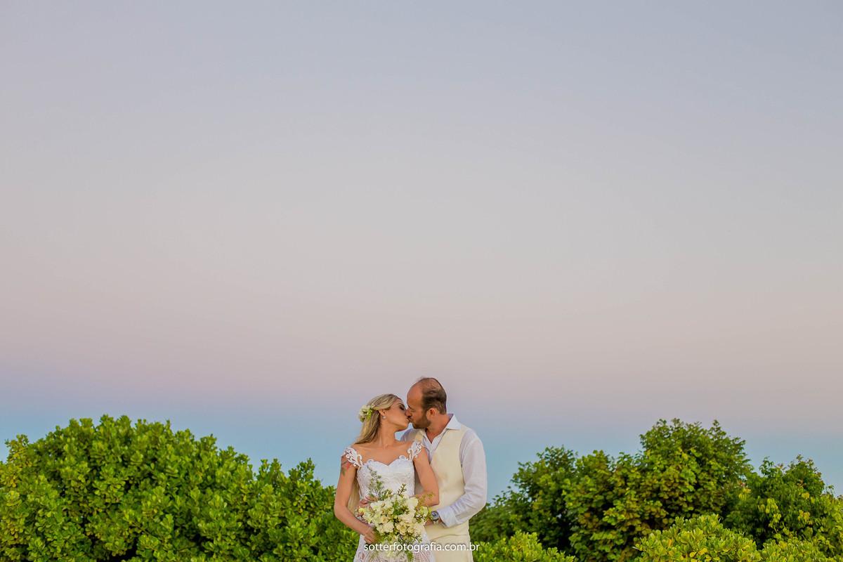 ensaio de noivos casamento trancoso sotter fotografia fotografo em trancoso