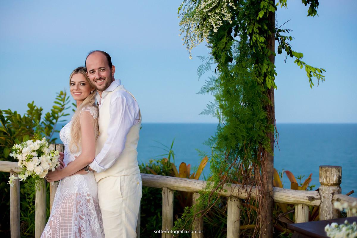 fotografo de casamento em trancoso sotter fotografia