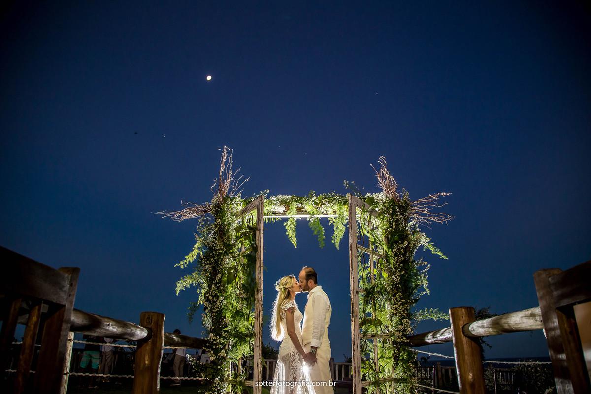 imagem artistica sotter fotografia casamento em trancoso casar na prais