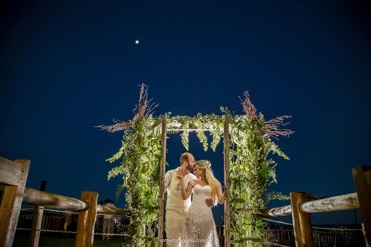 casamento em trancoso sotter fotografia fotografo de casamento