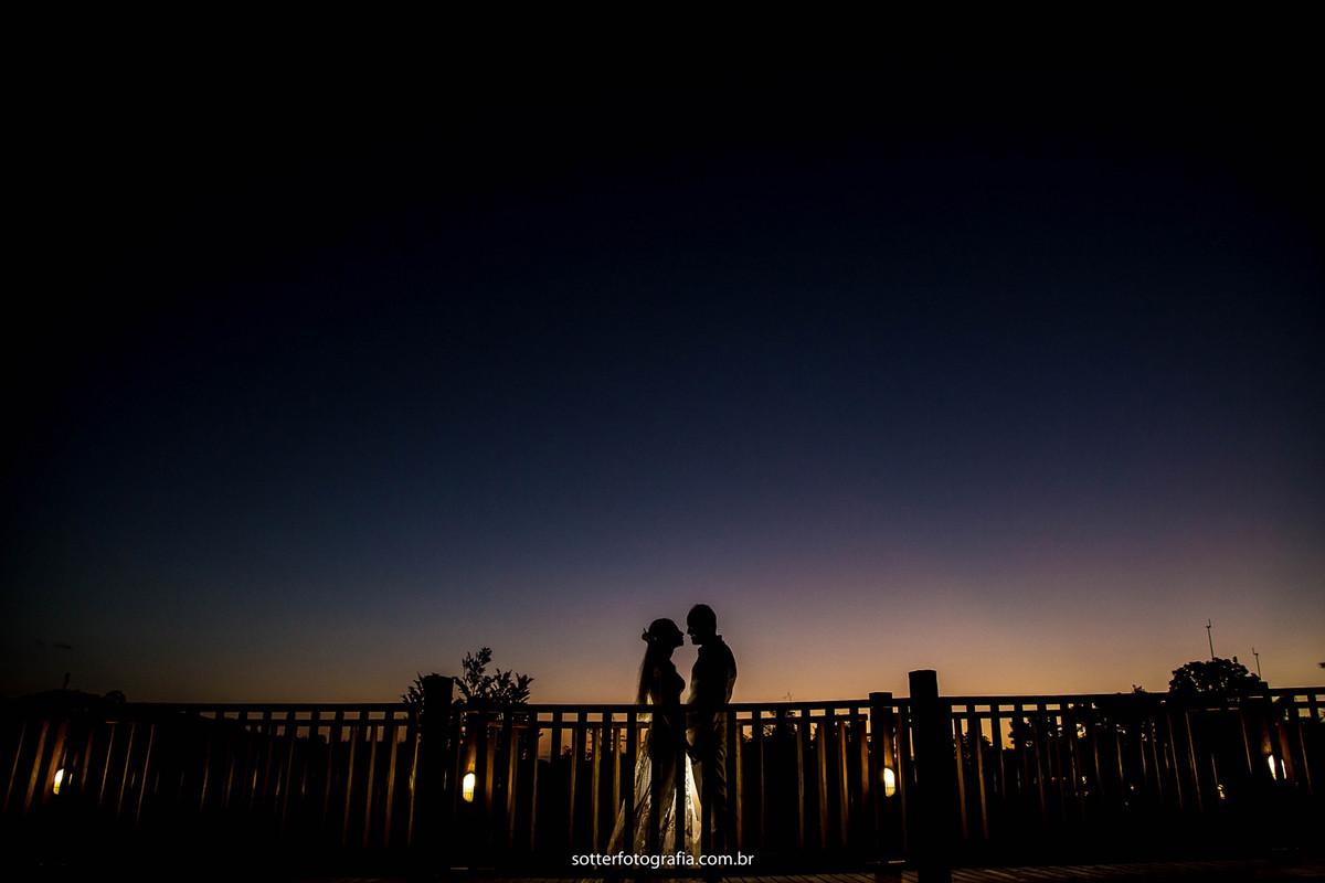 casal em trancoso sotter fotografia