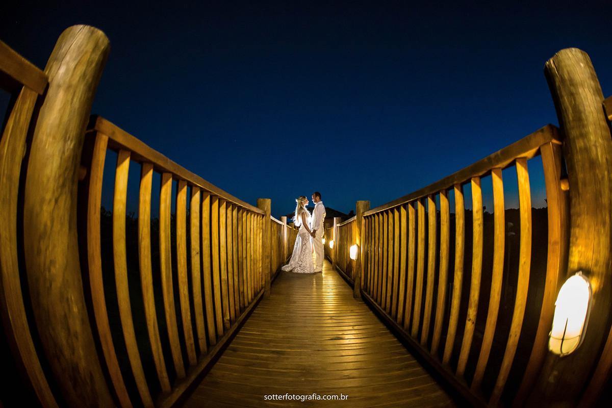 ensaio de noivos em trancoso club med fotografo de casamento