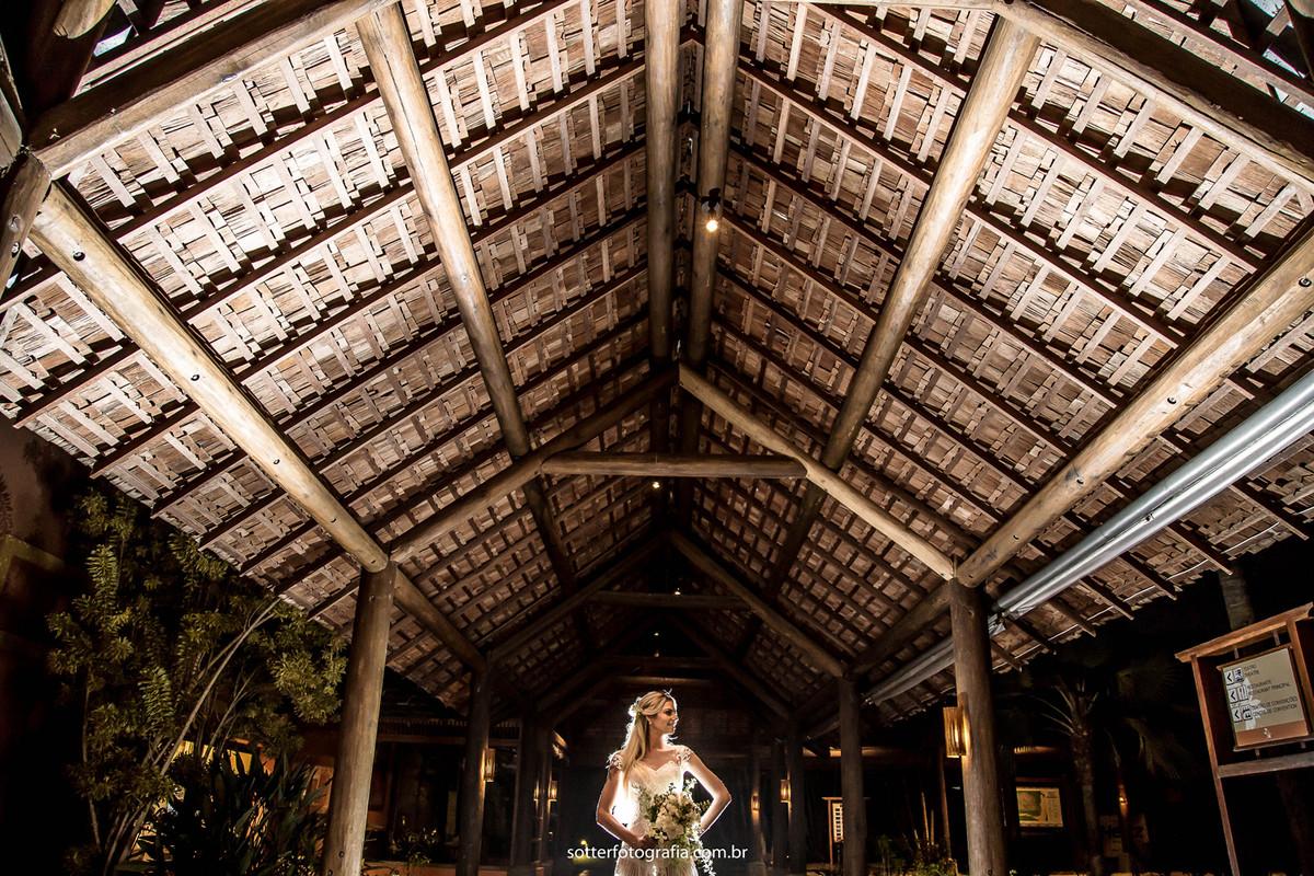 noiva magra em trancoso casar sotter fotografia album de casamento fotografo em trancoso