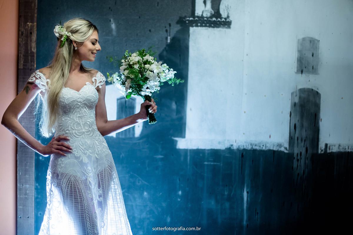 igreja do quadrado noiva casamento casar em trancoso fotografo de casamento em trancoso sotter fotografia