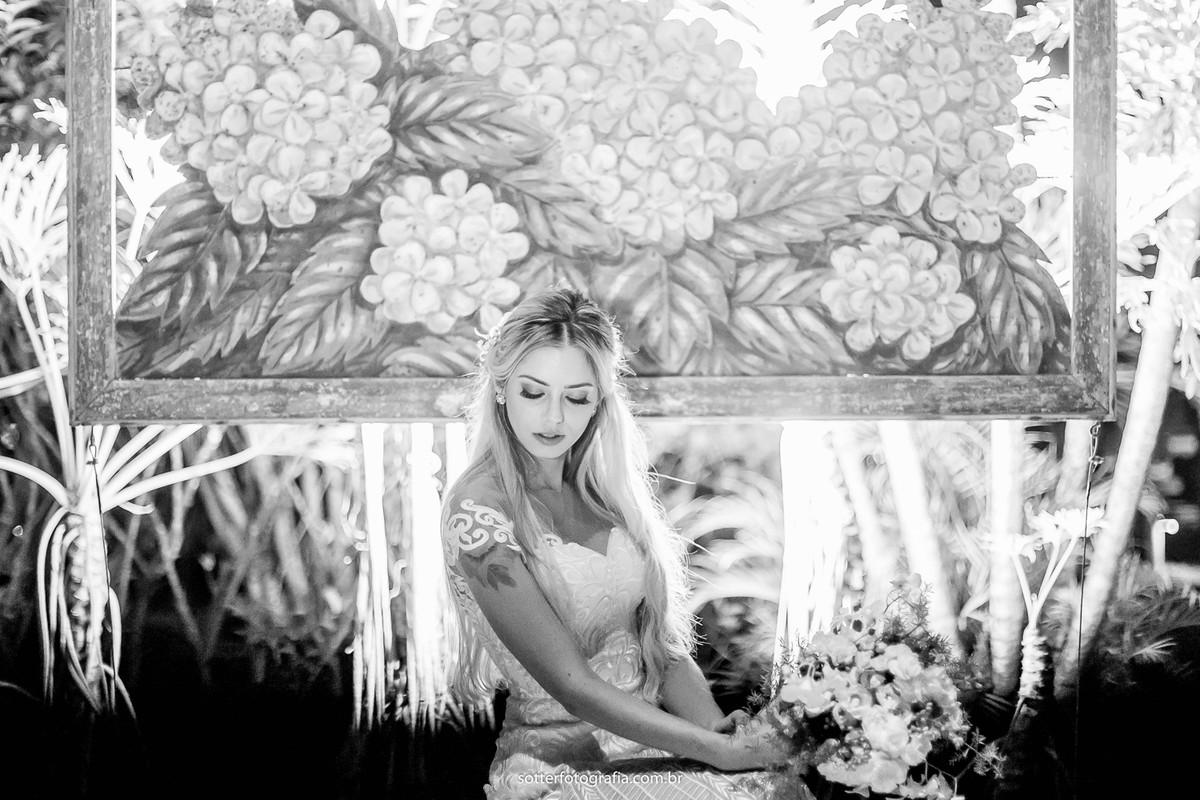 noiva na praia sotter fotografia fotografo de casamento trancoso