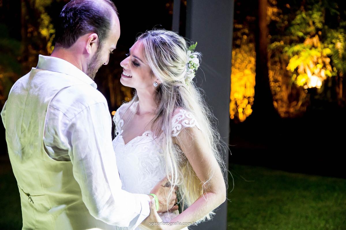 dança dos noivos trancoso casamento em trancoso fotografo em trancoso sotter fotografia