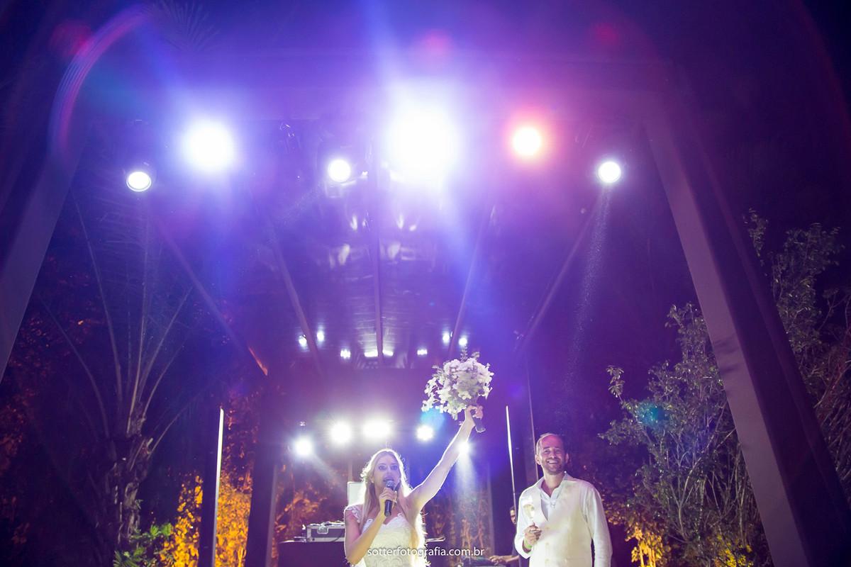 a hora do buquê sotter fotografia casar em trancoso fotografo