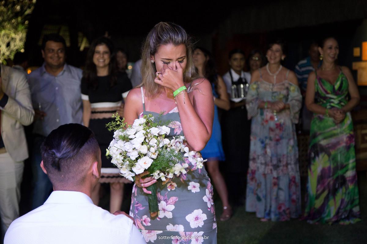 pedido de casamento em casamento trancoso fotografo de casamento sotter fotografia