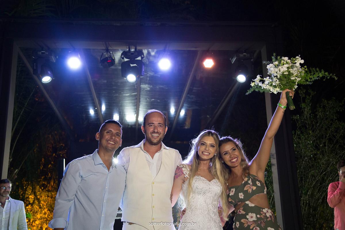 peguei o buque casamento em trancoso sotter fotografia