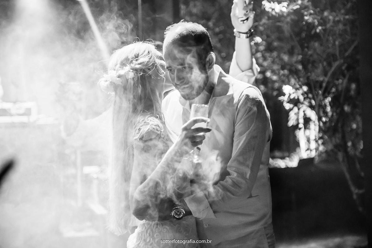 sotter fotografia casamento em trancoso