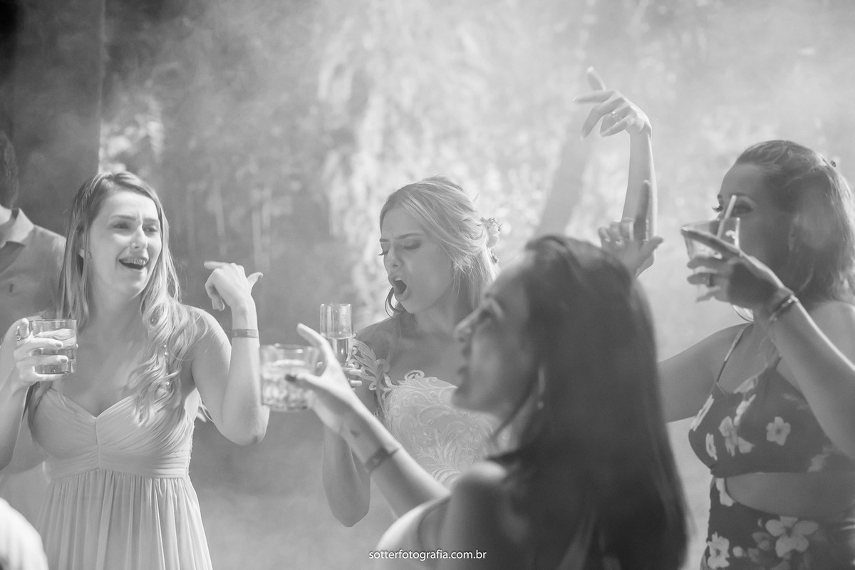 noiva casamento em trancoso sotter fotografia