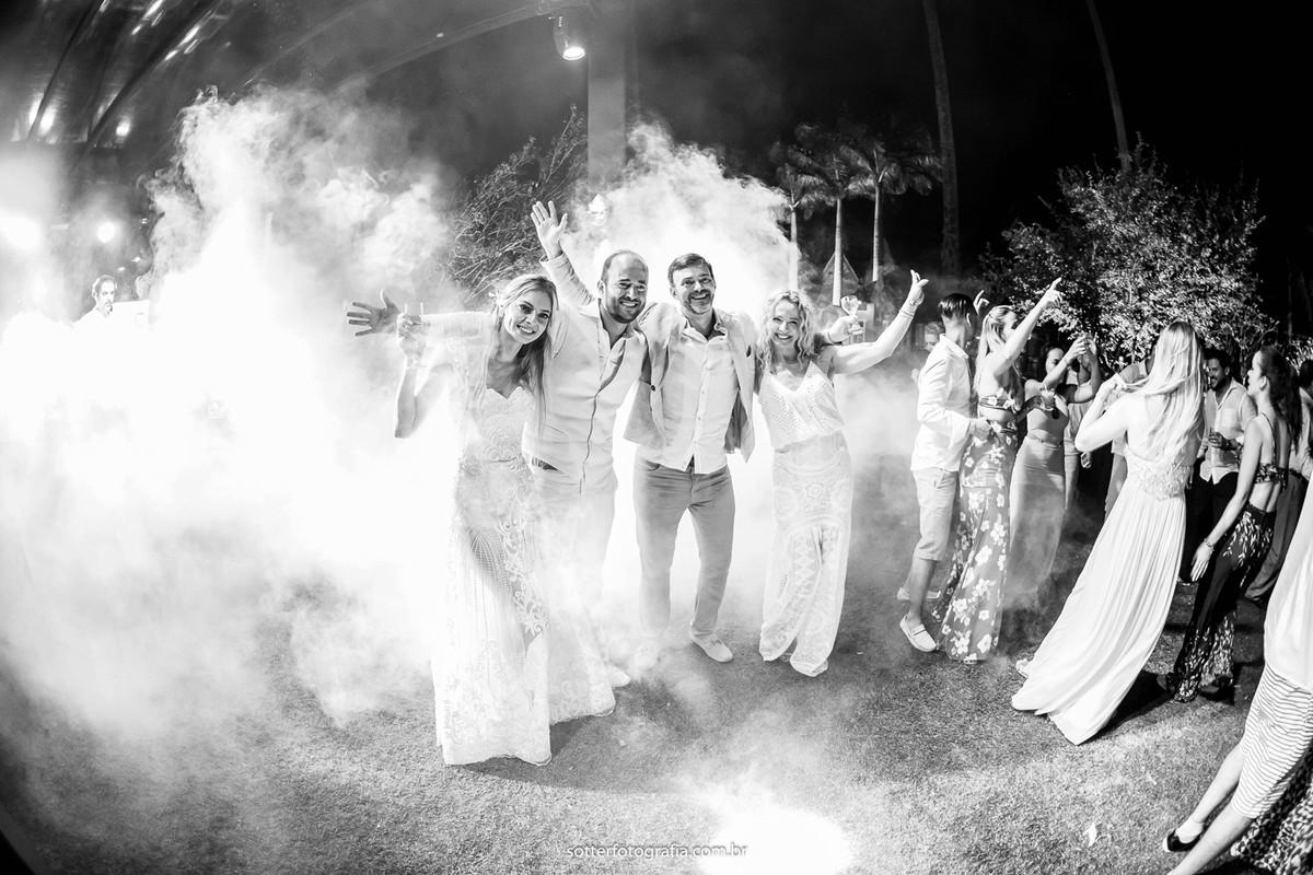 animação na pista casamento em trancoso sotter fotografia fotografo em trancoso