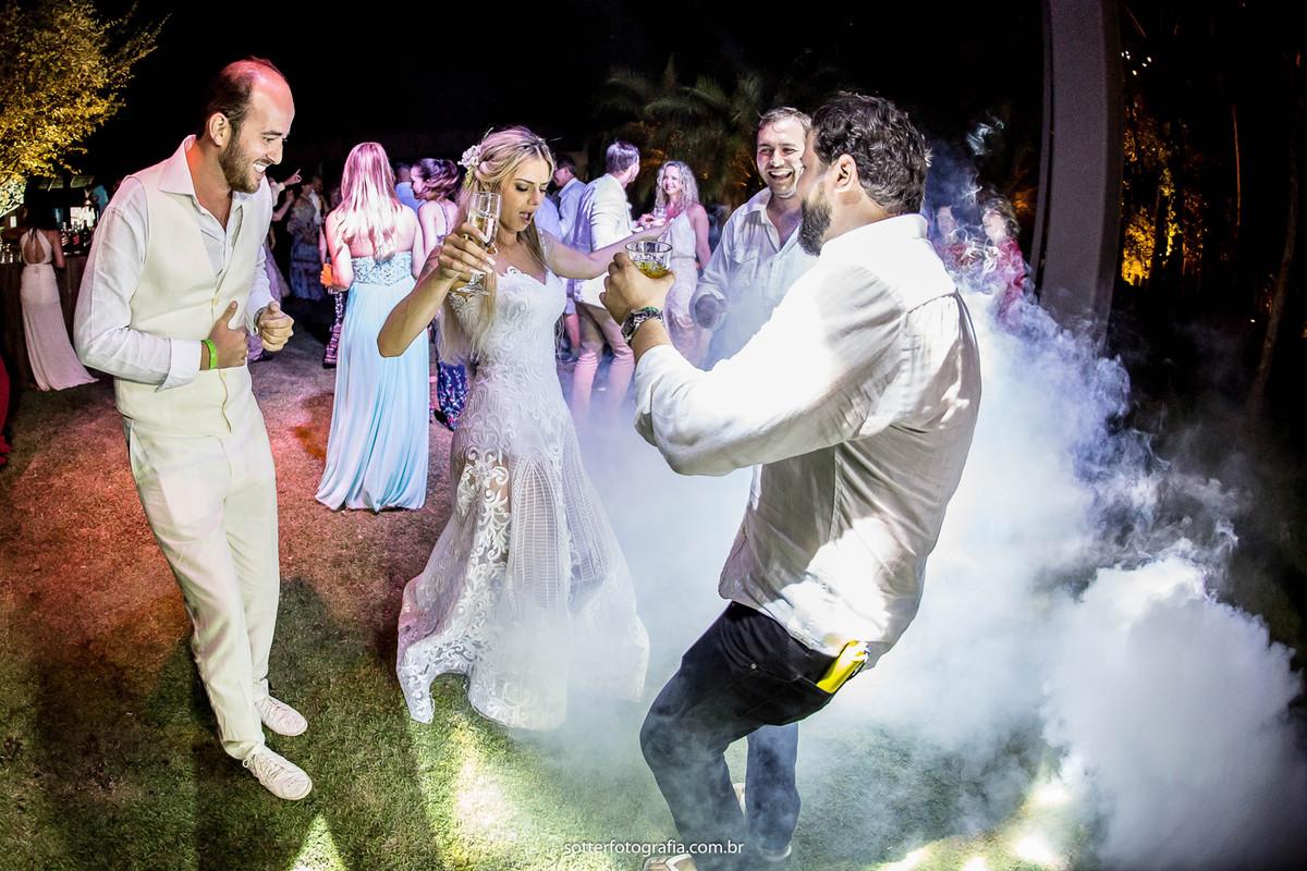 dança da noiva sotter fotografia trancoso fotografo em trancoso club med