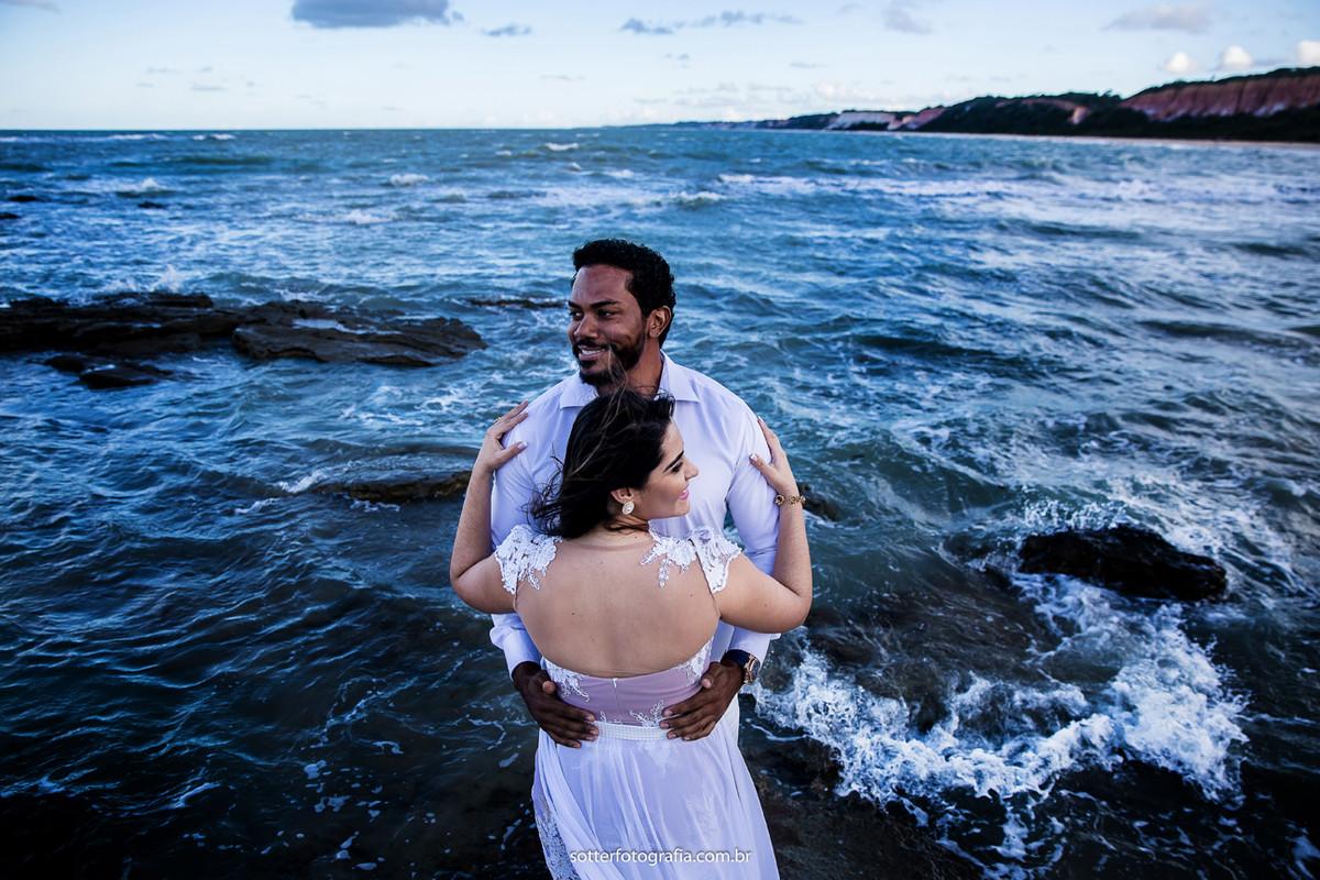 amor em alto mar sotter fotografia casamento em trancoso