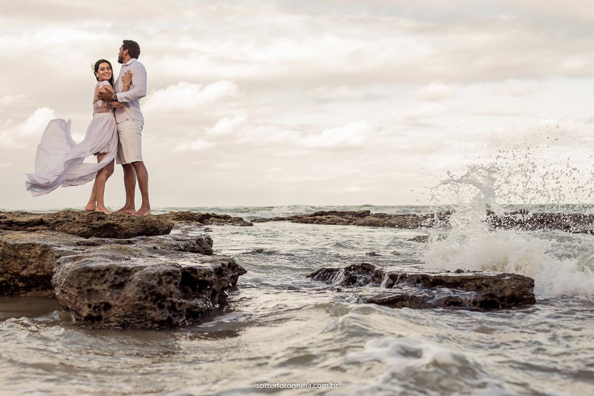 sotter fotografia em  trancoso casamento